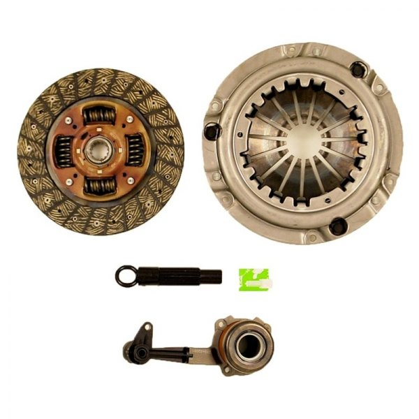 valeo chevy cobalt 2006 2007 oem clutch kit. Black Bedroom Furniture Sets. Home Design Ideas