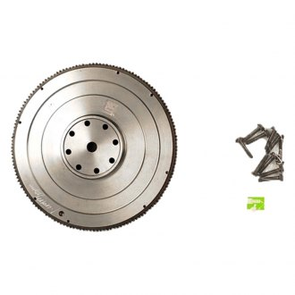 Valeo® - Flywheel