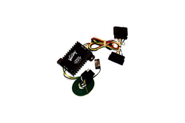 32105_1 valley® 32105 trailer wiring oem t connector