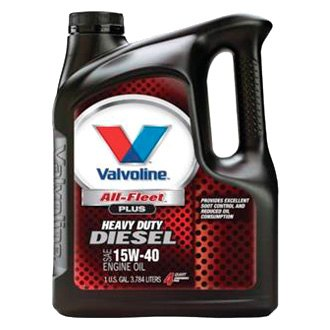 Valvoline® - All-Fleet Plus™ Motor Oil