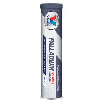 Valvoline® - Heavy Duty Palladium Grease
