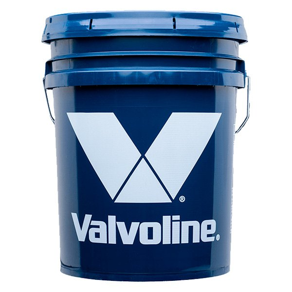 Valvoline® - Quality Anti-Wear Hydraulic Oil