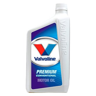Valvoline® - Daily Protection Conventional Motor Oil