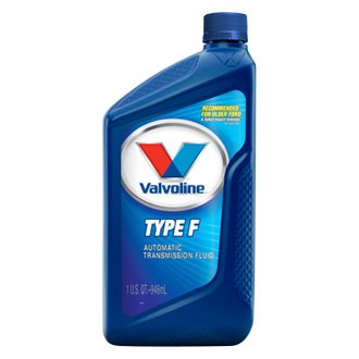 Valvoline® - Type F Automatic Transmission Fluid