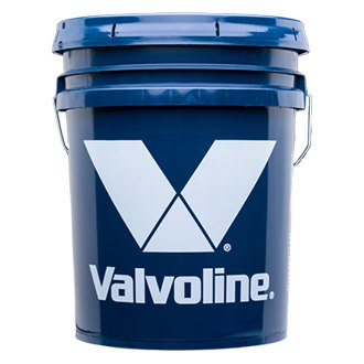 Valvoline® - Pyroil™ Power Steering Fluid