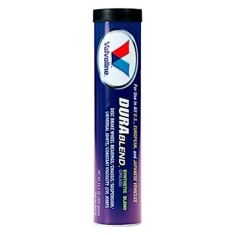 Valvoline® - DuraBlend™ Synthetic Blend Grease