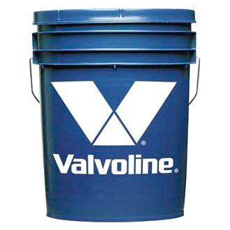Valvoline® - All-Fleet Plus™ SAE 15W-40 Engine Oil