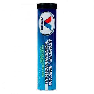 Valvoline® - General Multi-Purpose Grease