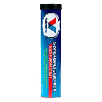 Valvoline® - GM-Chrysler Multi-Purpose Grease