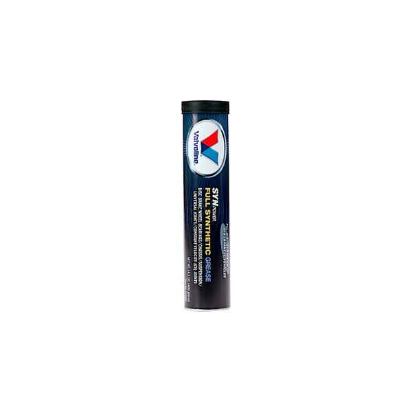 Valvoline® - SynPower™ Synthetic Grease