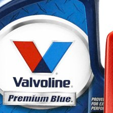 Valvoline™ | Synthetic Oils, Transmission & Brake Fluids