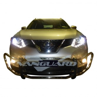 Vanguard Off-Road® - Front Runner Bumper Guard