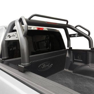 Bars In Tacoma >> 2010 Toyota Tacoma Bed Bars Light Mounts Spare Tire Carriers