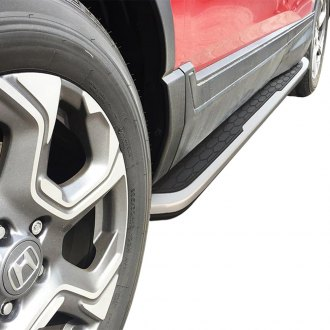 Vanguard Off-Road® - OEM Style Running Boards