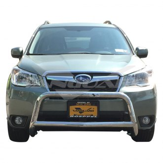 detail in addition 90986854947084088 together with Subaru Crosstrek Forums also Land Rover Rack together with Index5. on subaru crosstrek brush guard