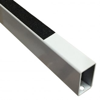 Vantech® - Rectangular Cross Bar