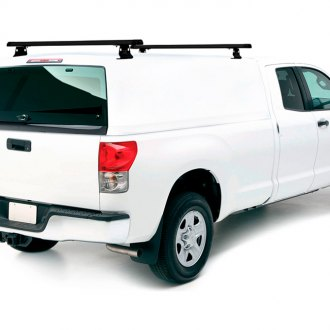 Vantech® - J1000 Series™ Pickup Rack System