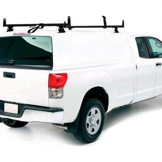 Vantech® - J2000 Series™ Pickup Rack System