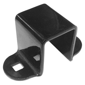 Vantech® - C-Clamp Crossbar Adaptor
