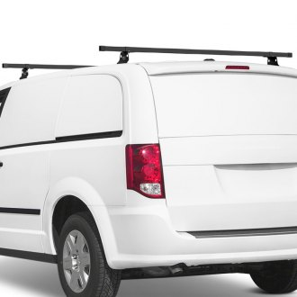 Vantech® - M1000 Series™ Pickup Rack System