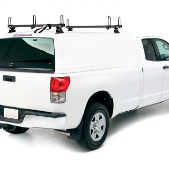 Vantech® - M2000 Series™ Pickup Rack System