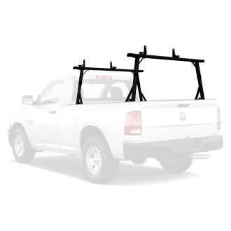 Vantech® - P3000 Series™ Cross Bar System