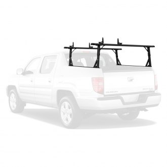 Vantech® - P3000 Series Rack Cross Bar System