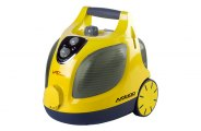 Vapamore® - MR-100™ Primo Steam Cleaner