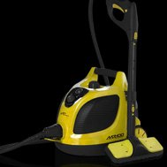 VAPAMORE® - MR-100™ Primo Steam Cleaner CARID