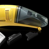 VAPAMORE® - MR-50™ Steam Vacuum Buy