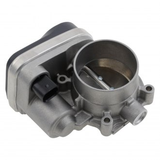 VDO® - Fuel Injection Throttle Body Assembly