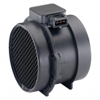 VDO® - Mass Air Flow Sensor