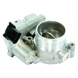VDO® - Fuel Injection Idle Air Control Valve
