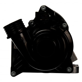VDO® - Engine Coolant Electric Water Pump