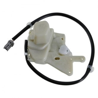 VDO® - Door Lock Actuator