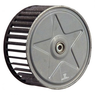 VDO® - HVAC Blower Motor Wheel