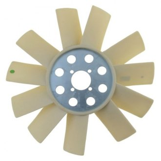 VDO® - Engine Cooling Fan Blade