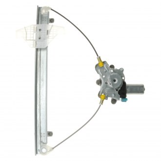 VDO® - Power Window Regulator and Motor Assembly