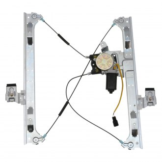 VDO® - Power Window Regulator