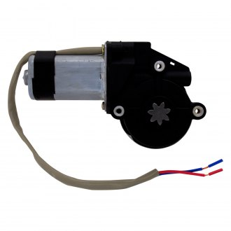 VDO® - Power Window Motor
