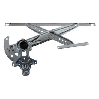 VDO® - Window Regulator