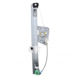 VDO® - Rear Power Window Regulator without Motor