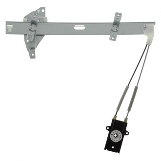 2002 buick century replacement window components for 2002 buick window regulator replacement
