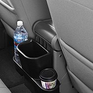 VDP® - Cup Holder