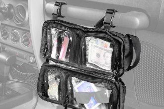 VDP® - On-The-Go Organizer