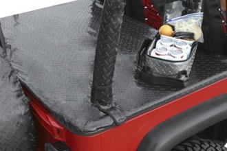 VDP® - Sport Bar Covers
