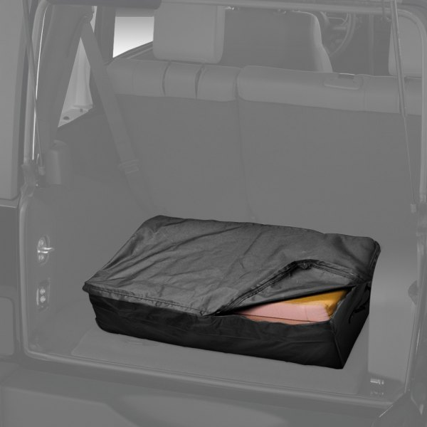 VDP® - Spare Seat Storage Tote with Wheels