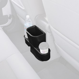 VDP® - Trash Can and Cup Holder
