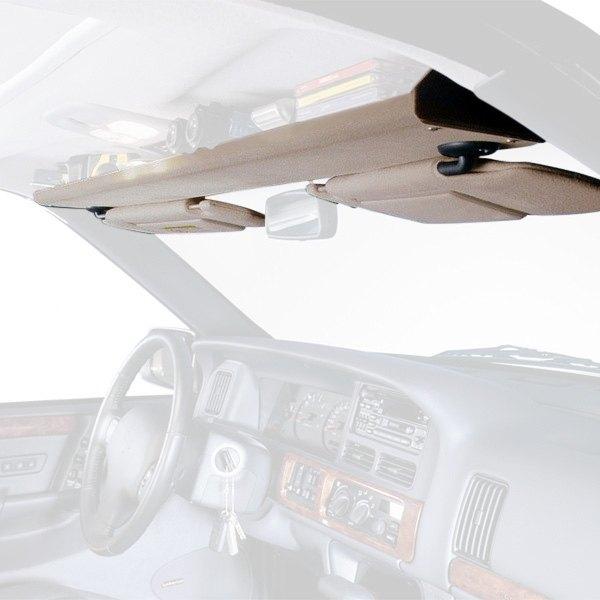 1998 Gmc 1500 Regular Cab Interior: Chevy Silverado Regular Cab / Extended Cab 2007