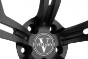 VELLANO® - VCX Custom Painted Close-Up